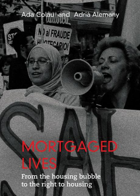 mortgagedlives.1-page-001